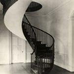 Spiral Stairs – Design the steps of your house