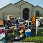 Some important and helpful tips for rubbish removal