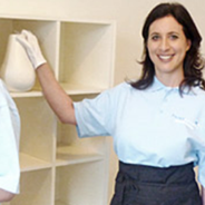 Add professional removalists for your moving activity