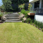 Different Landscaping Types You May Use In Your Home