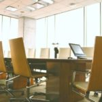 Everything you should know about commercial office cleaning in Dandenong