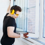 Why Experience Is A Must For Glass Repair