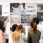 Interior Designer – Interior Designers Use Technology To Create Them